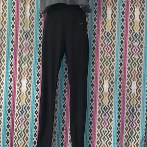 Patagonia lightweight 🏃♀️ jogger pants size S